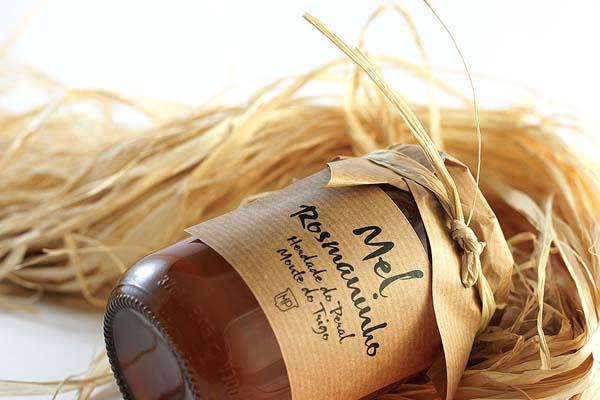 honey-packaging-17
