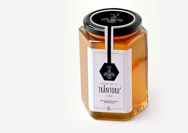 honey-packaging-20