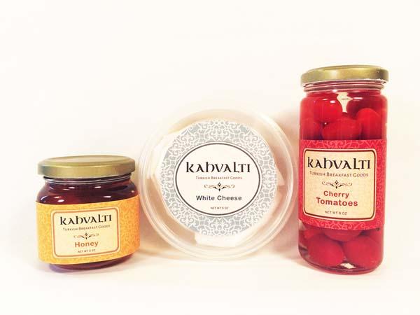 honey-packaging-25