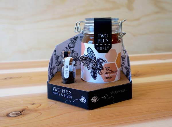 honey-packaging-26