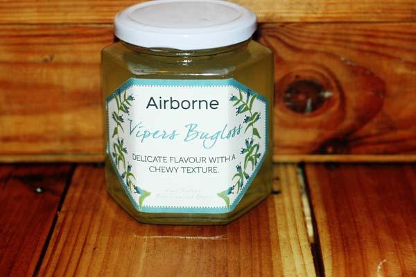 honey-packaging-29