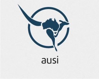 kangaroo-logo-10