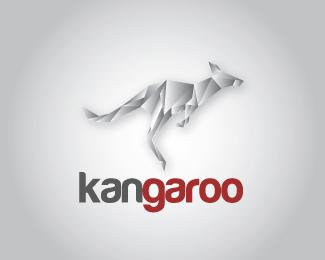 kangaroo-logo-12