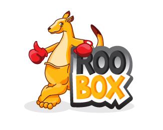 kangaroo-logo-13