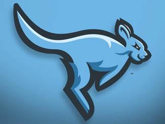 kangaroo-logo-25