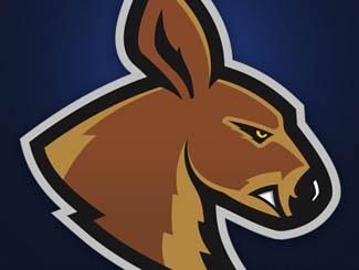 kangaroo-logo-28