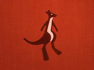 kangaroo-logo-40