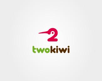 kiwi-logo-05