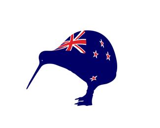 kiwi-logo-06