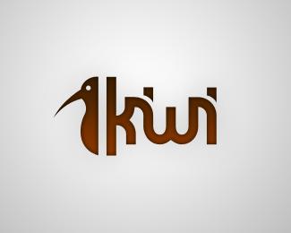 kiwi-logo-08