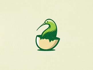 kiwi-logo-11