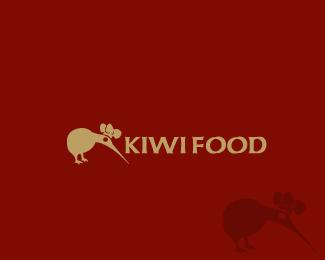kiwi-logo-18
