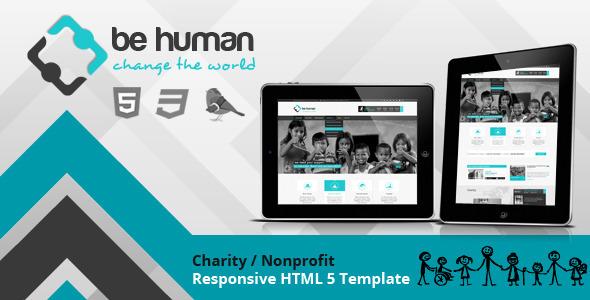 non-profit-html-template-04