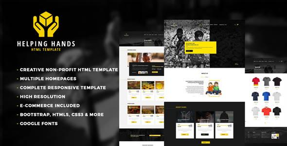 non-profit-html-template-06