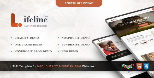 non-profit-html-template-08