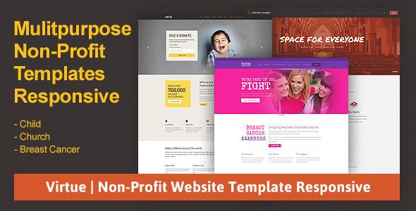 non-profit-html-template-09