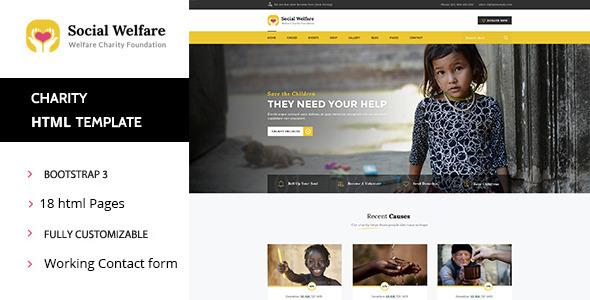 non-profit-html-template-13