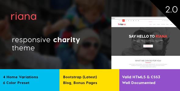 non-profit-html-template-16