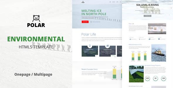 non-profit-html-template-17