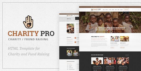 non-profit-html-template-20