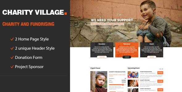 non-profit-html-template-23