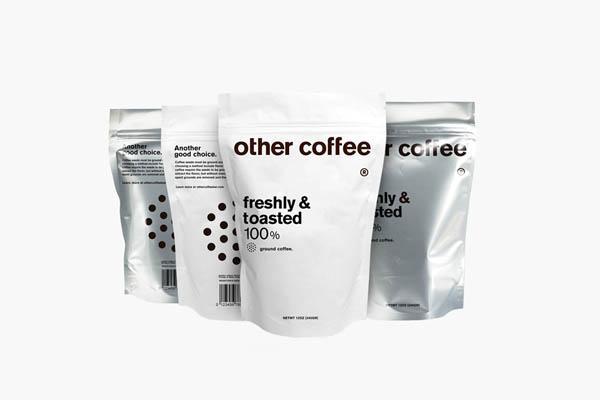 simple-packaging-06