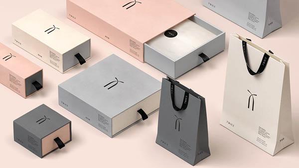 simple-packaging-11