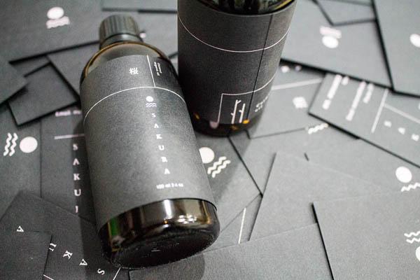 simple-packaging-17