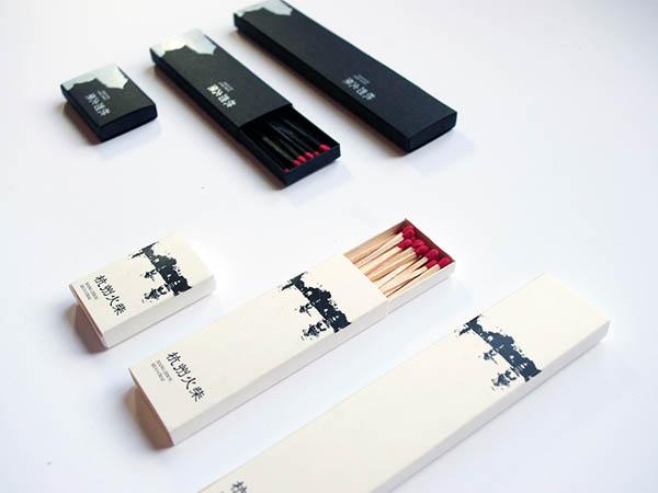 simple-packaging-20