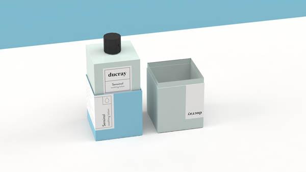 simple-packaging-26