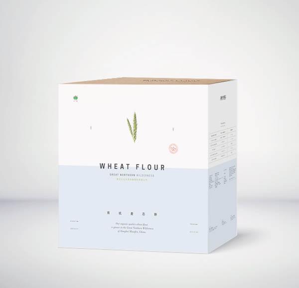 simple-packaging-28