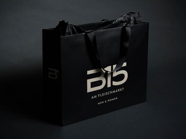 simple-packaging-33