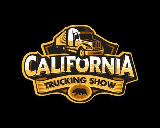 truck-logo-01