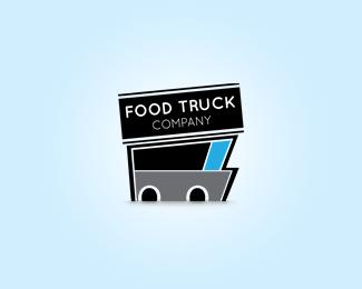 truck-logo-03