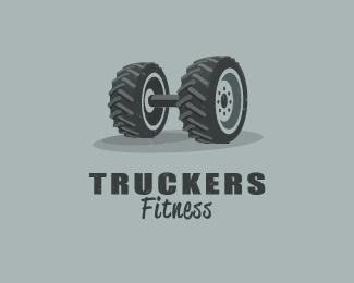 truck-logo-07