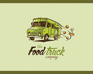 truck-logo-09