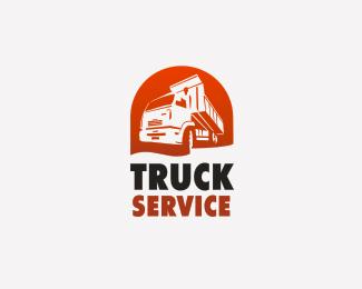 truck-logo-12