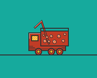 truck-logo-13