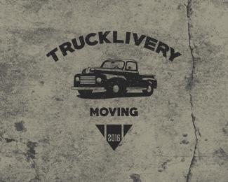 truck-logo-14