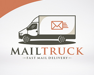 truck-logo-22