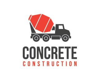 truck-logo-25
