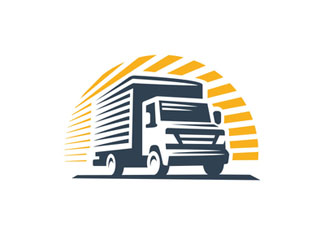truck-logo-28
