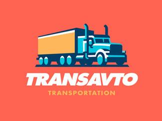 truck-logo-32