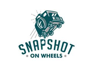 truck-logo-34