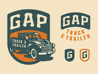 truck-logo-35