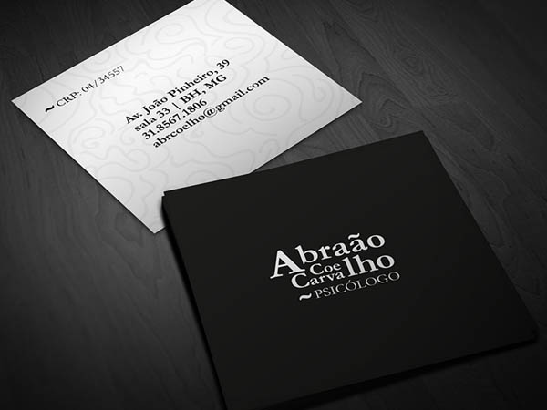 psycologist-business-card-03