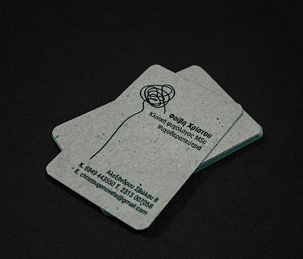 psycologist-business-card-14