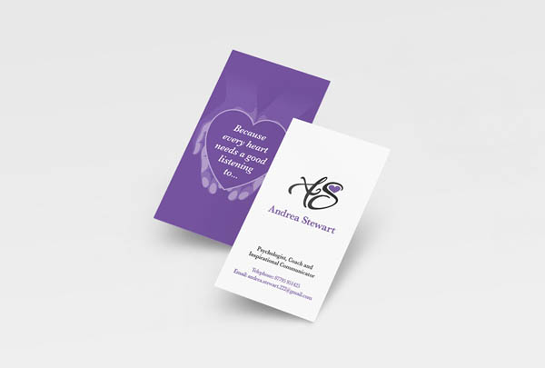 psycologist-business-card-24