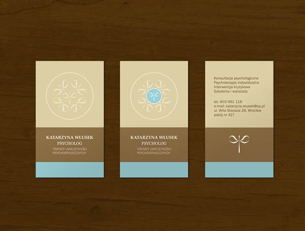 psycologist-business-card-32