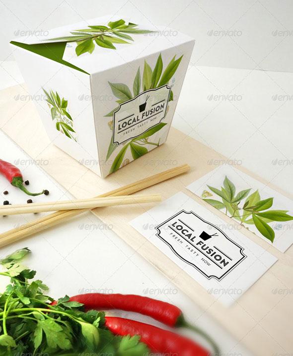 food-box-03